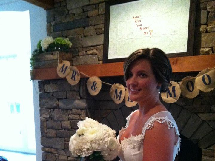 Tmx 1378663881508 Img950663 Charlotte wedding florist