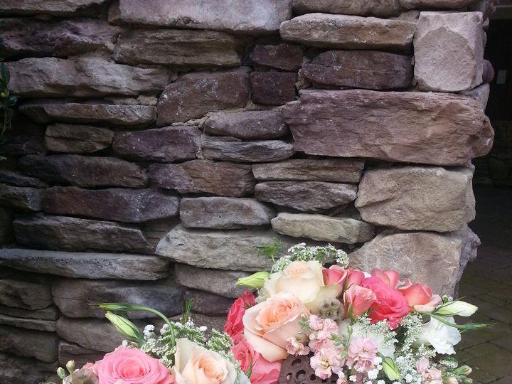 Tmx 1378663942700 Bouquets Charlotte wedding florist