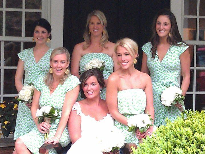 Tmx 1378664367442 Imag1253 Charlotte wedding florist