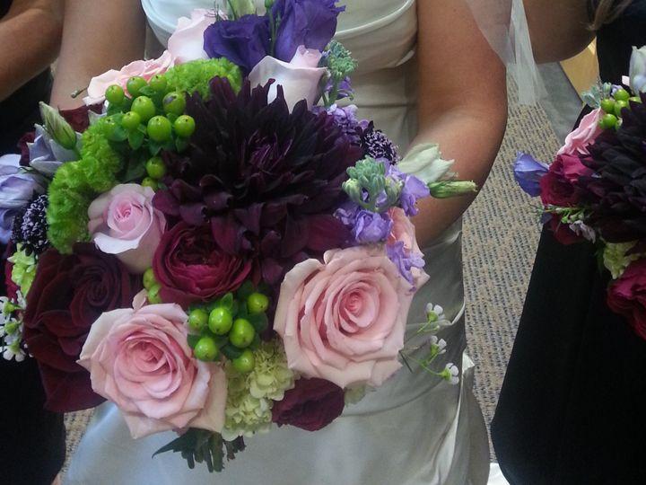 Tmx 1428515754769 20140830162232   Copy Charlotte wedding florist