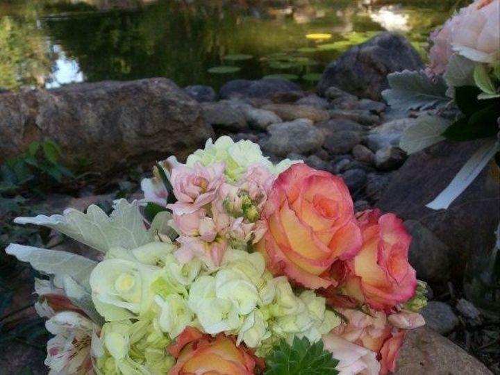 Tmx 1428515775292 20140906091540 Charlotte wedding florist