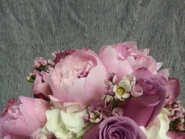 Tmx 1432092783462 11156415101534787511193116480498511589846358n Charlotte wedding florist