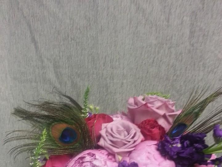 Tmx 1432092786586 11209654101535135131293119094732690769951608n Charlotte wedding florist