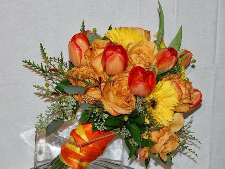 Tmx 1432092811758 Photo Charlotte wedding florist