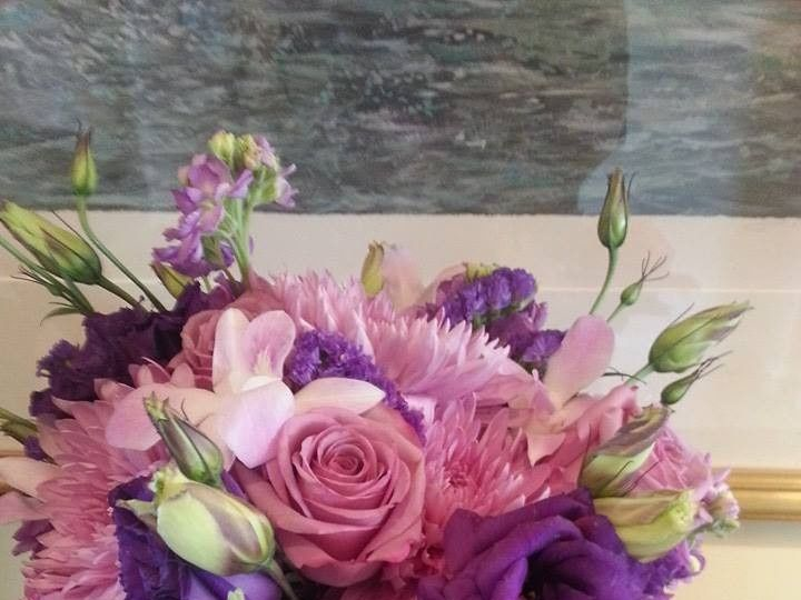 Tmx 1432095042385 10689849101530390040943118304431036868383158n Charlotte wedding florist