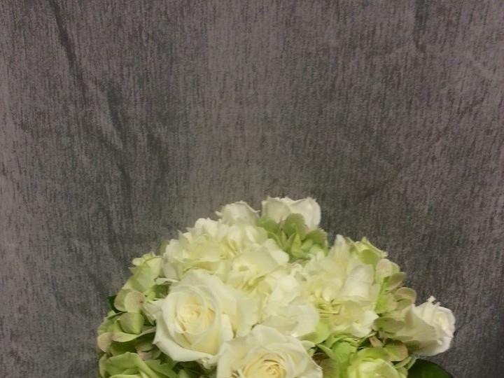 Tmx 1432095059754 11149098101534973907993112193607047955302025n Charlotte wedding florist