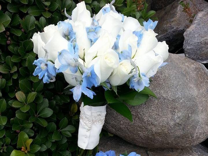 Tmx 1478188683068 14317405101548194670093112762432757380582926n Charlotte wedding florist