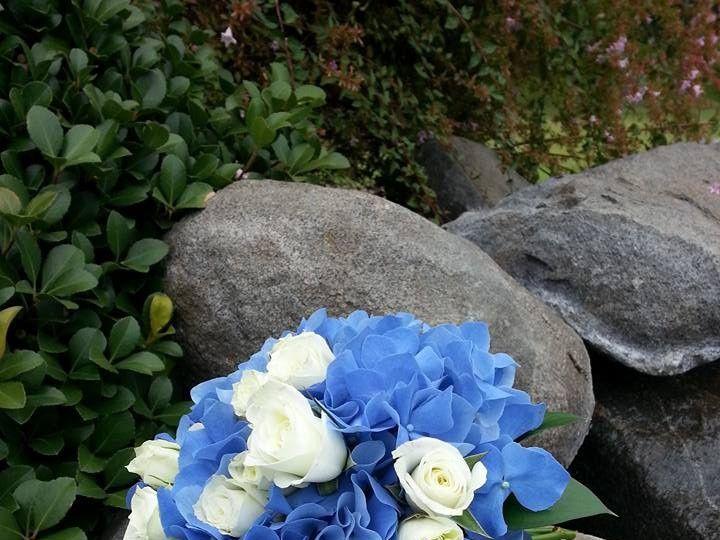 Tmx 1478188690659 14344898101548194670543111479838270890152664n Charlotte wedding florist
