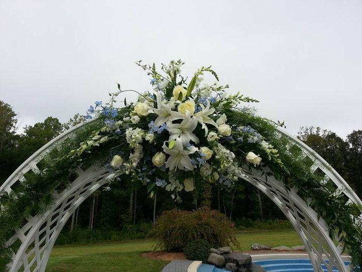 Tmx 1478188696795 14364809101548194673443111355751833606881608n Charlotte wedding florist