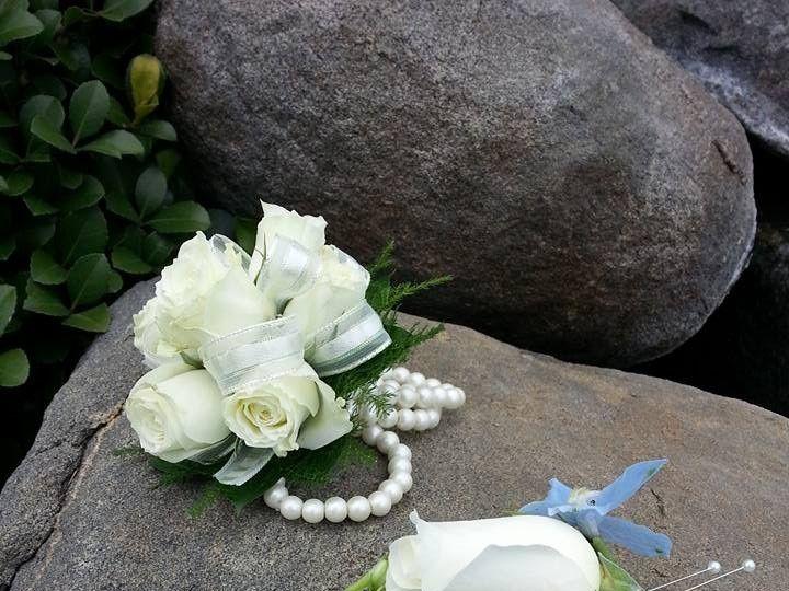 Tmx 1478188703560 14368684101548194671443112660284967460352163n Charlotte wedding florist
