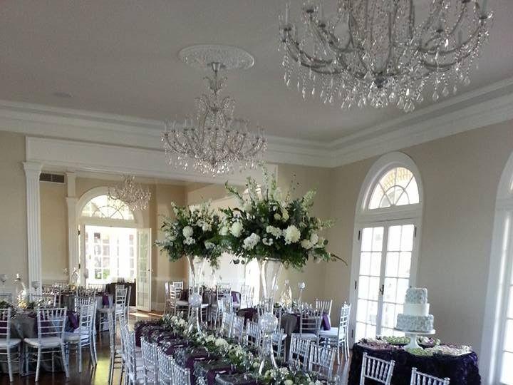 Tmx 1478188724408 14479593101548410878693118230448065322070223n Charlotte wedding florist