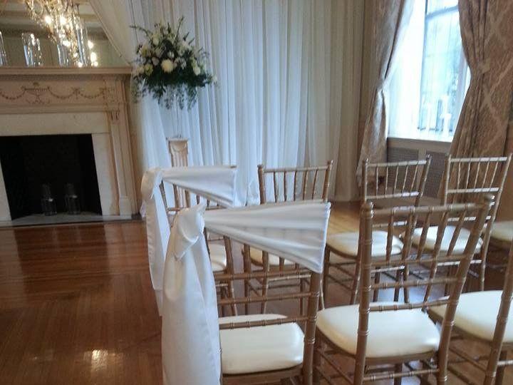 Tmx 1478188731679 14519742101548870570043115169194180030215868n Charlotte wedding florist
