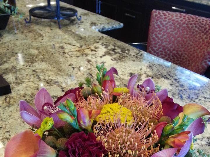 Tmx 1478188753138 14572381101549093260643117775006061151644326n Charlotte wedding florist