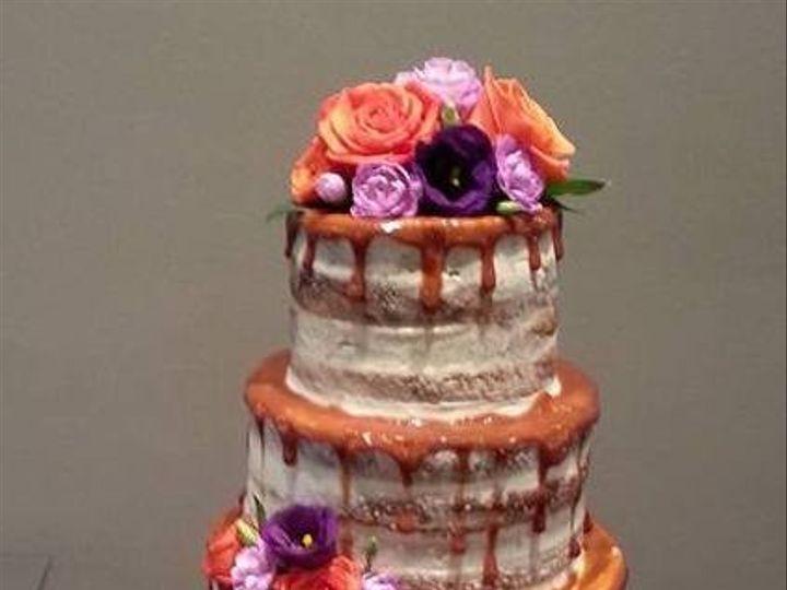 Tmx 1478188782520 14650479101549142872143117170586511649075441n Charlotte wedding florist