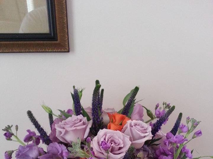 Tmx 1478188813928 14671274101549142865293111265314711049044135n Charlotte wedding florist