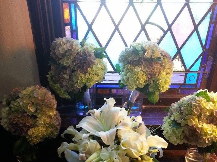 Tmx 1478188820379 14690830101549412743193114608546450351011921n Charlotte wedding florist