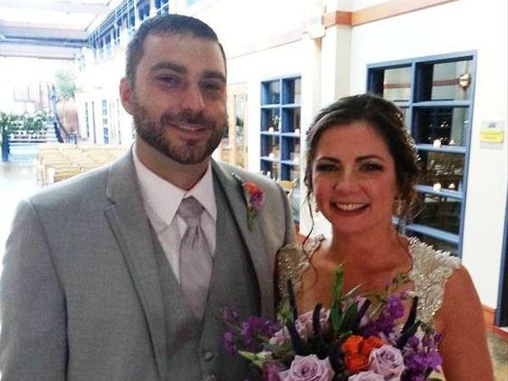 Tmx 1478188827031 14702466101549142874093114019964792933318453n Charlotte wedding florist