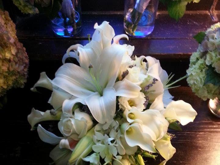 Tmx 1478188835827 14720345101549412744093116035832518517967098n Charlotte wedding florist