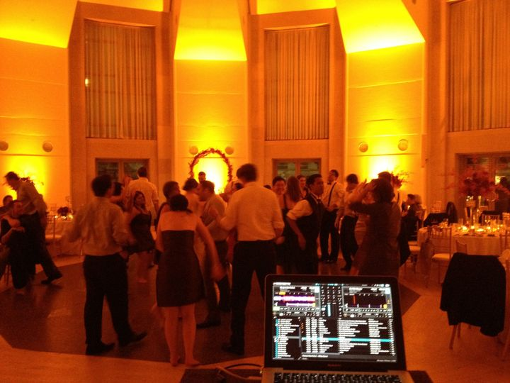 Tmx 1424545693990 Img0179 San Francisco, CA wedding dj