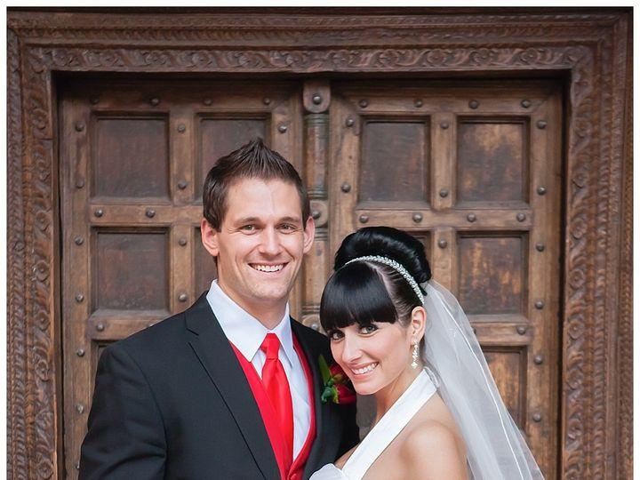 Tmx 1483592420851 2017 01 040010 Provo wedding photography
