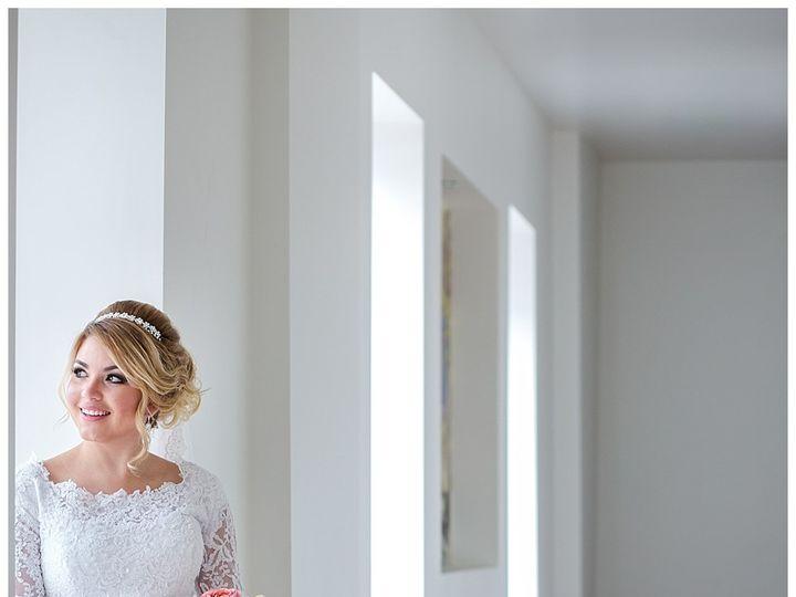 Tmx 1483592439596 2017 01 040013 Provo wedding photography