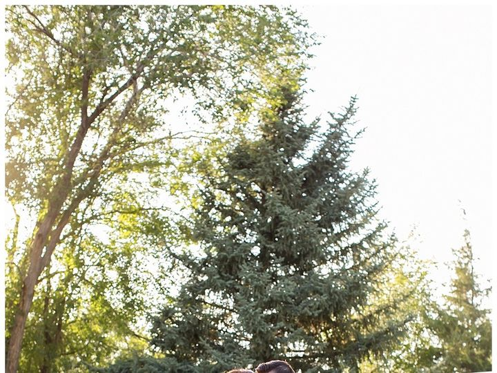 Tmx 1483592447884 2017 01 040014 Provo wedding photography
