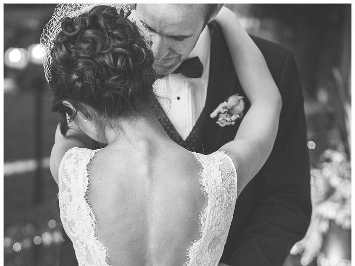 Tmx 1483592455642 2017 01 040015 Provo wedding photography