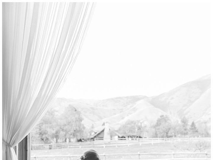 Tmx 1483592472615 2017 01 040017 Provo wedding photography