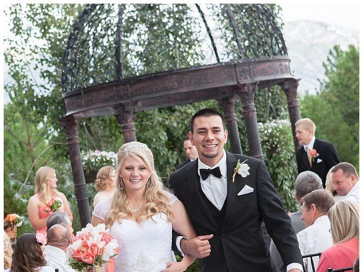 Tmx 1483592480152 2017 01 040018 Provo wedding photography