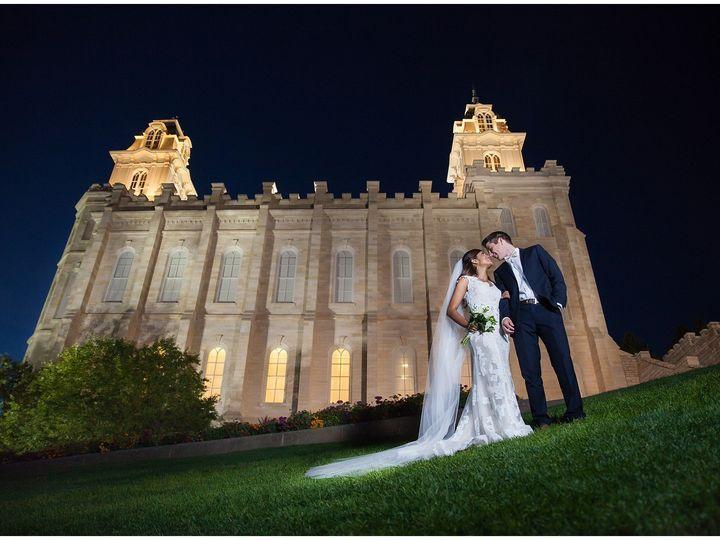 Tmx 1483592488206 2017 01 040019 Provo wedding photography