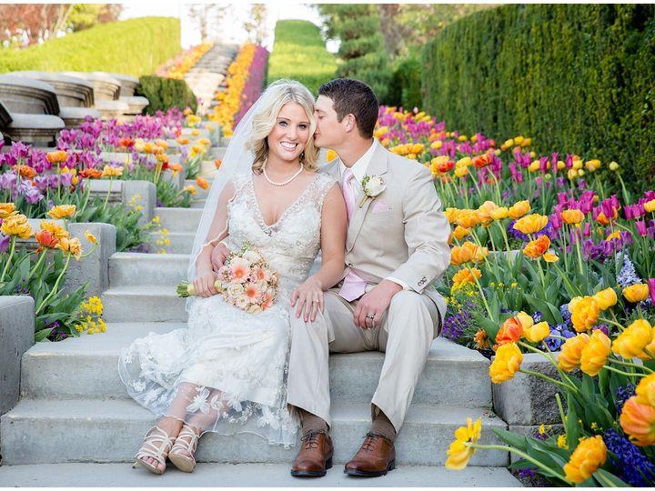 Tmx 1483592885717 2017 01 040020 Provo wedding photography