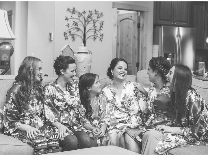 Tmx 1483595331554 2017 01 040004 Provo wedding photography