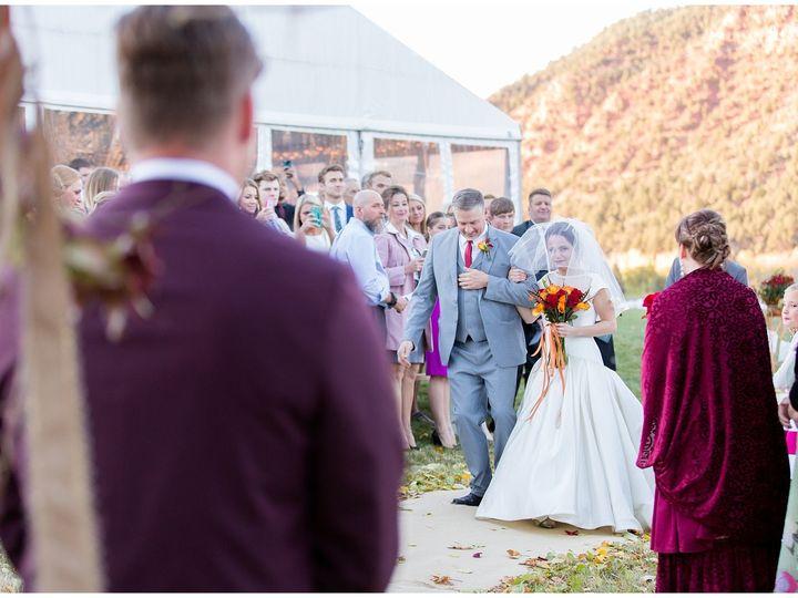 Tmx 1483595381901 2017 01 040009 Provo wedding photography