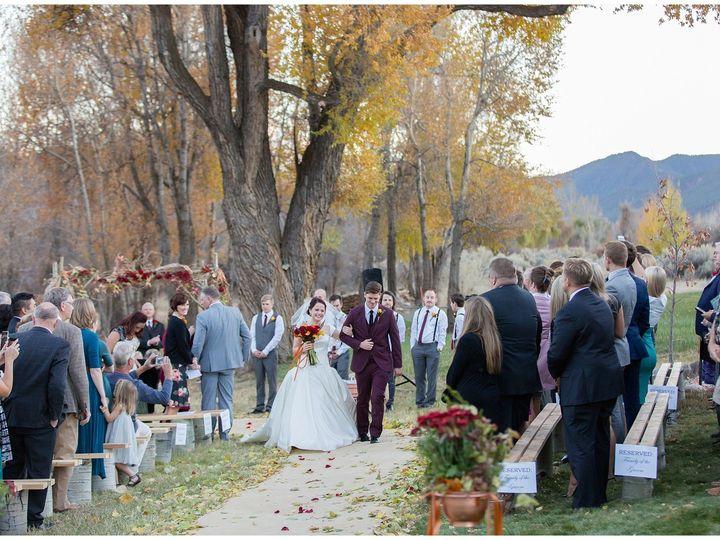 Tmx 1483595435547 2017 01 040014 Provo wedding photography