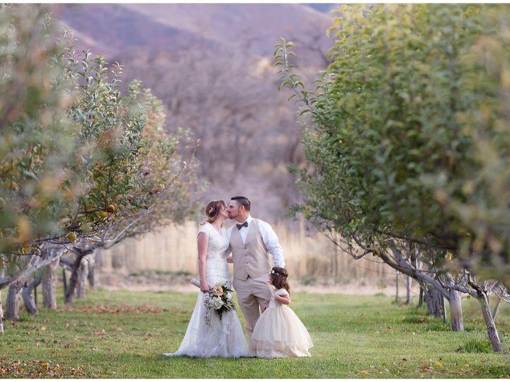 Tmx 1483598813385 2017 01 040036 Provo wedding photography