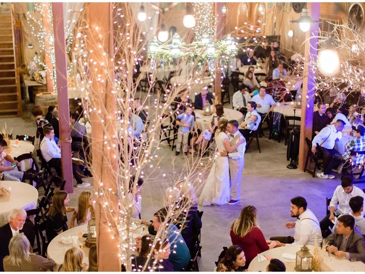 Tmx 1483598854781 2017 01 040040 Provo wedding photography