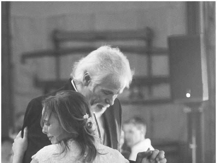 Tmx 1483598863756 2017 01 040041 Provo wedding photography
