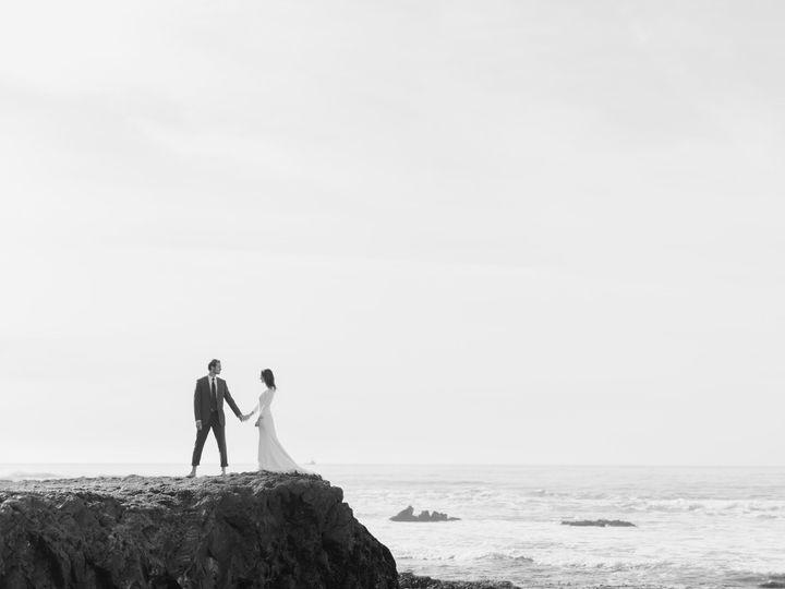 Tmx Bridals 107 51 940134 Provo wedding photography