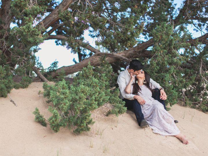 Tmx Engagements 14 51 940134 Provo wedding photography