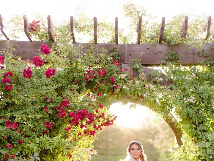 Tmx Groomals 35 51 940134 Provo wedding photography