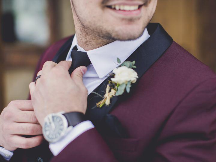 Tmx Wedding 18 51 940134 Provo wedding photography