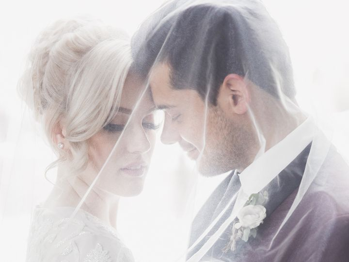 Tmx Wedding 21 51 940134 V1 Provo wedding photography