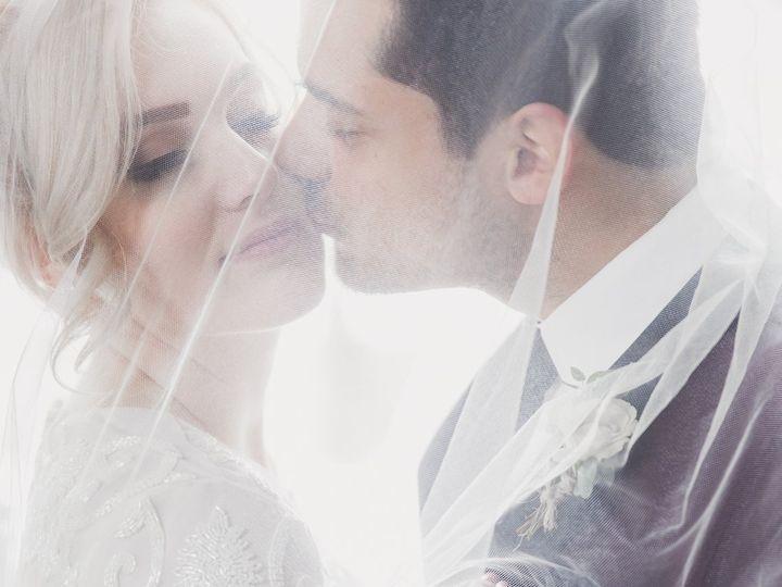 Tmx Wedding 22 51 940134 V1 Provo wedding photography