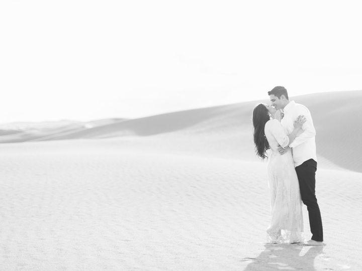 Tmx Wedding 23 51 940134 Provo wedding photography
