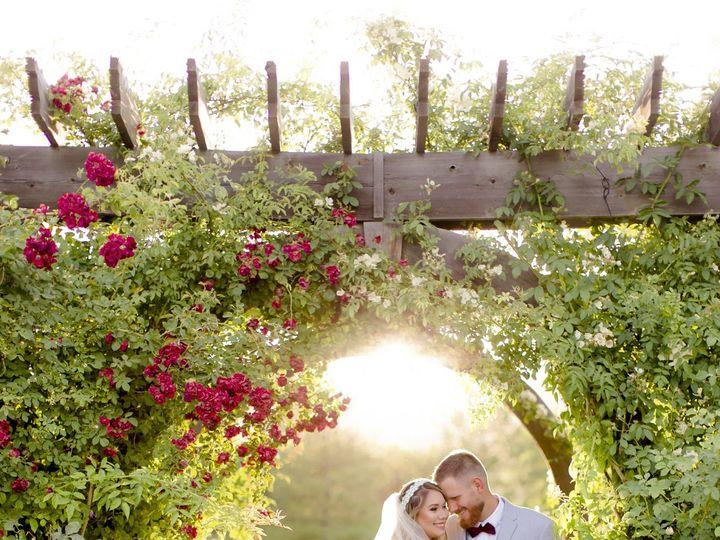 Tmx Wedding 30 51 940134 Provo wedding photography