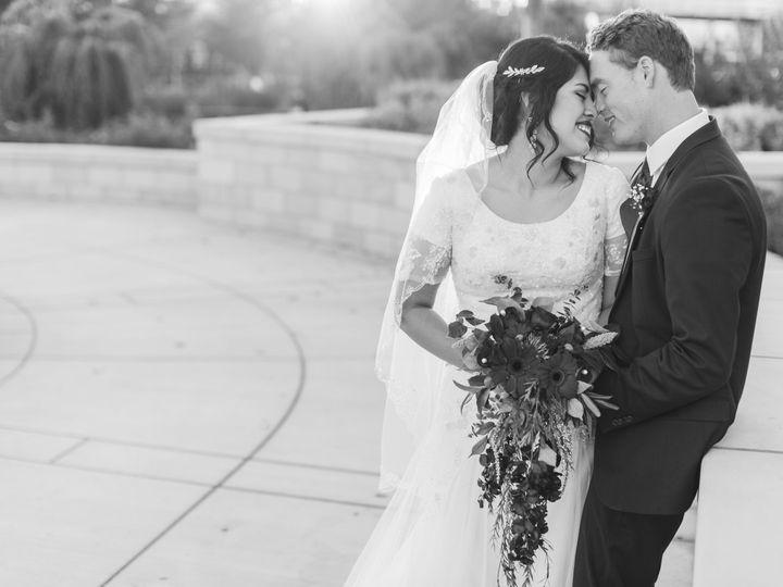 Tmx Wedding 34 51 940134 Provo wedding photography