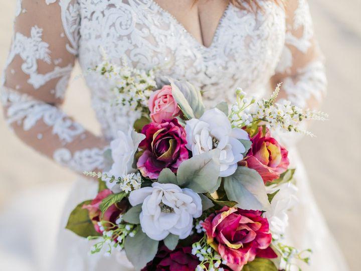 Tmx Wedding 35 51 940134 Provo wedding photography