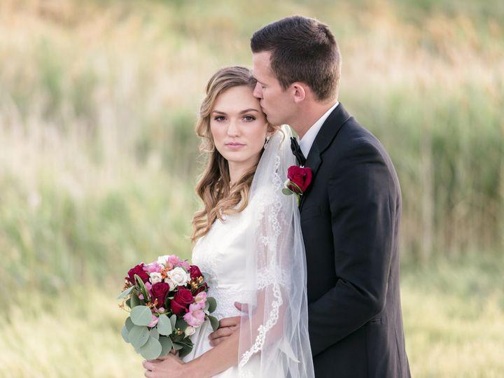 Tmx Wedding 37 51 940134 Provo wedding photography