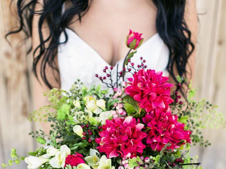 Tmx Wedding 8 51 940134 Provo wedding photography