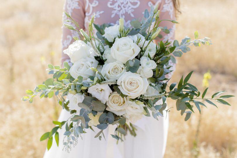 wedding 13 51 940134